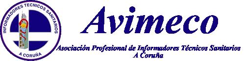 Logo Avimeco